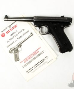 B Category Handguns Archives | Shooters Supplies