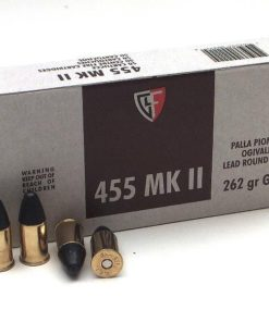 Ammunition Archives | Shooters Supplies